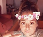 Fotografia de Misa_Misa, Chica de 34 años