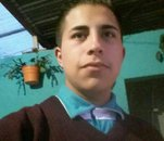 Fotografia de DANIELPARRA, Chico de 20 años