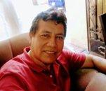 Fotografia de amandoteya, Chico de 59 años