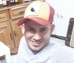 Fotografia de Emil1, Chico de 31 años