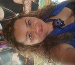Fotografia de Saras15, Chica de 32 años