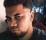 Fotografia de Brapih22, Chico de 24 años