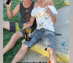 Fotografia de Felipe224, Chico de 20 años