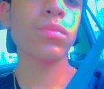 Fotografia de DavCas69, Chico de 22 años