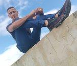 Fotografia de eliasbolivar, Chico de 24 años