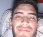 Fotografia de Didier9495, Chico de 25 años
