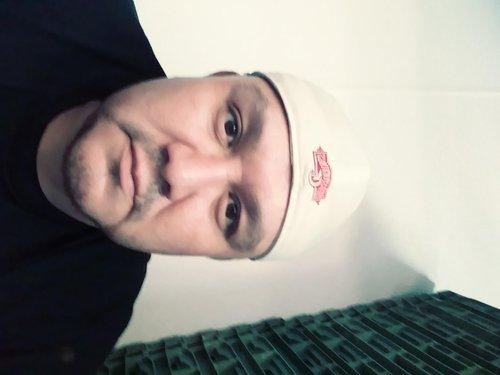 Fotografia de Antonio0108, Chico de 38 años