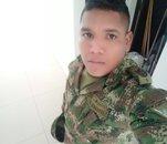 Fotografia de Andresjuan1234, Chico de 28 años
