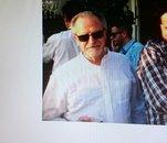 Fotografia de luistomas, Chico de 69 años