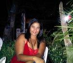 Fotografia de Jacke, Chica de 33 años