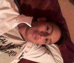 Fotografia de Dav456, Chico de 23 años