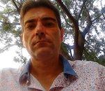 Fotografia de Mmnnaa, Chico de 39 años