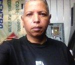 Fotografia de alex240369, Chico de 50 años