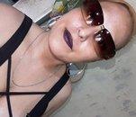 Fotografia de Nailin, Chica de 38 años