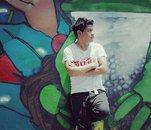 Fotografia de BWAndres, Chico de 25 años