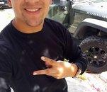 Fotografia de Jorge19951, Chico de 26 años