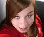 Fotografia de AshleyLJ, Chica de 18 años