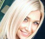 Fotografia de Giona5645, Chica de 32 años