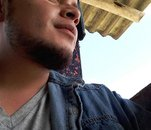 Fotografia de Miguel67, Chico de 24 años