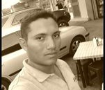 Fotografia de ELIAS2O1O, Chico de 32 años