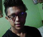 Fotografia de Johanvelez, Chico de 20 años