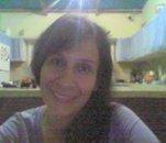 Fotografia de immareiz, Chica de 50 años