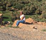 Fotografia de Lala19, Chica de 42 años