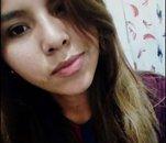 Fotografia de Samitha22, Chica de 28 años