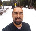 Fotografia de Moro7880, Chico de 43 años