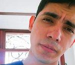 Fotografia de DavidMr95, Chico de 24 años