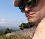 Fotografia de Sergicm, Chico de 41 años