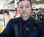 Fotografia de danilo62, Chico de 43 años