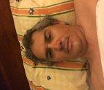 Fotografia de Diegofuego, Chico de 31 años