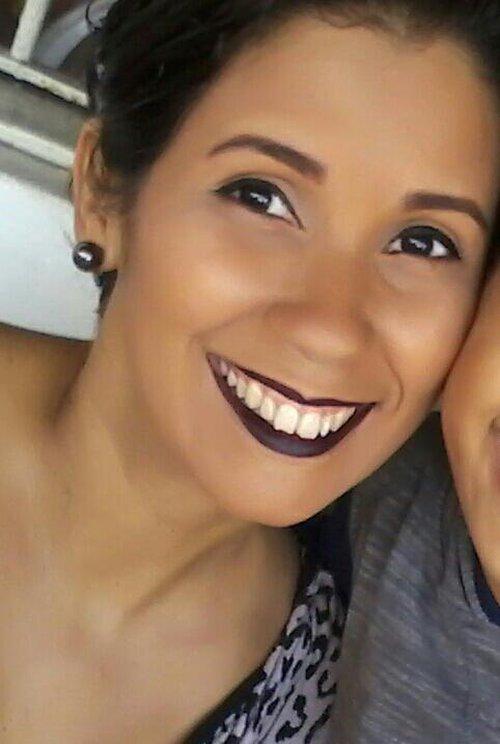 Fotografia de dayanebrandao, Chica de 33 años
