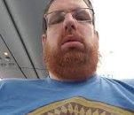 Fotografia de brandonx1, Chico de 45 años