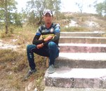 Fotografia de Eduardo199427, Chico de 27 años