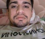 Fotografia de Franci1993121, Chico de 26 años