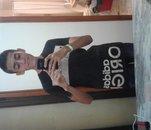Fotografia de Juandiegobox14, Chico de 18 años