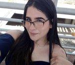 Fotografia de Carla13, Chica de 20 años