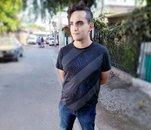 Fotografia de Nicolas1993, Chico de 27 años