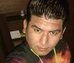 Fotografia de diego_azota, Chico de 28 años