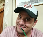 Fotografia de Mati29rojo, Chico de 29 años