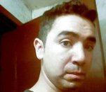 Fotografia de Vico77, Chico de 36 años