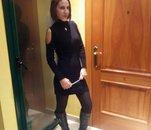 Fotografia de Fanny32, Chica de 33 años