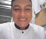 Fotografia de Godmali, Chico de 20 años