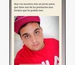 Fotografia de PedroSR, Chico de 33 años