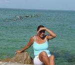 Fotografia de AMISTOSITA, Chica de 43 años