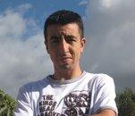 Fotografia de nandox, Chico de 41 años