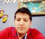 Fotografia de salvador77laguna, Chico de 25 años