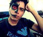 Fotografia de AyGaAlPa, Chico de 24 años